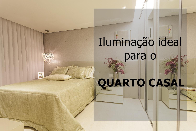 Blog Light Designer Ilumina O