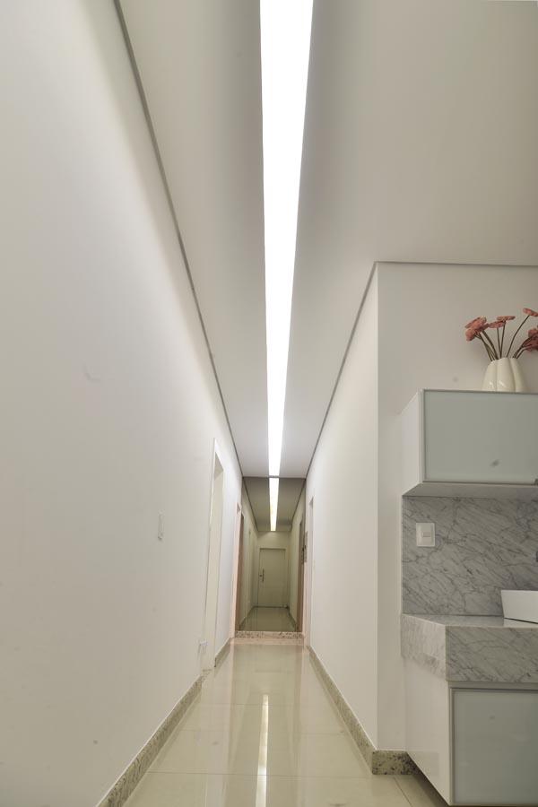 Blog Light Designer Ilumina 231 227 O