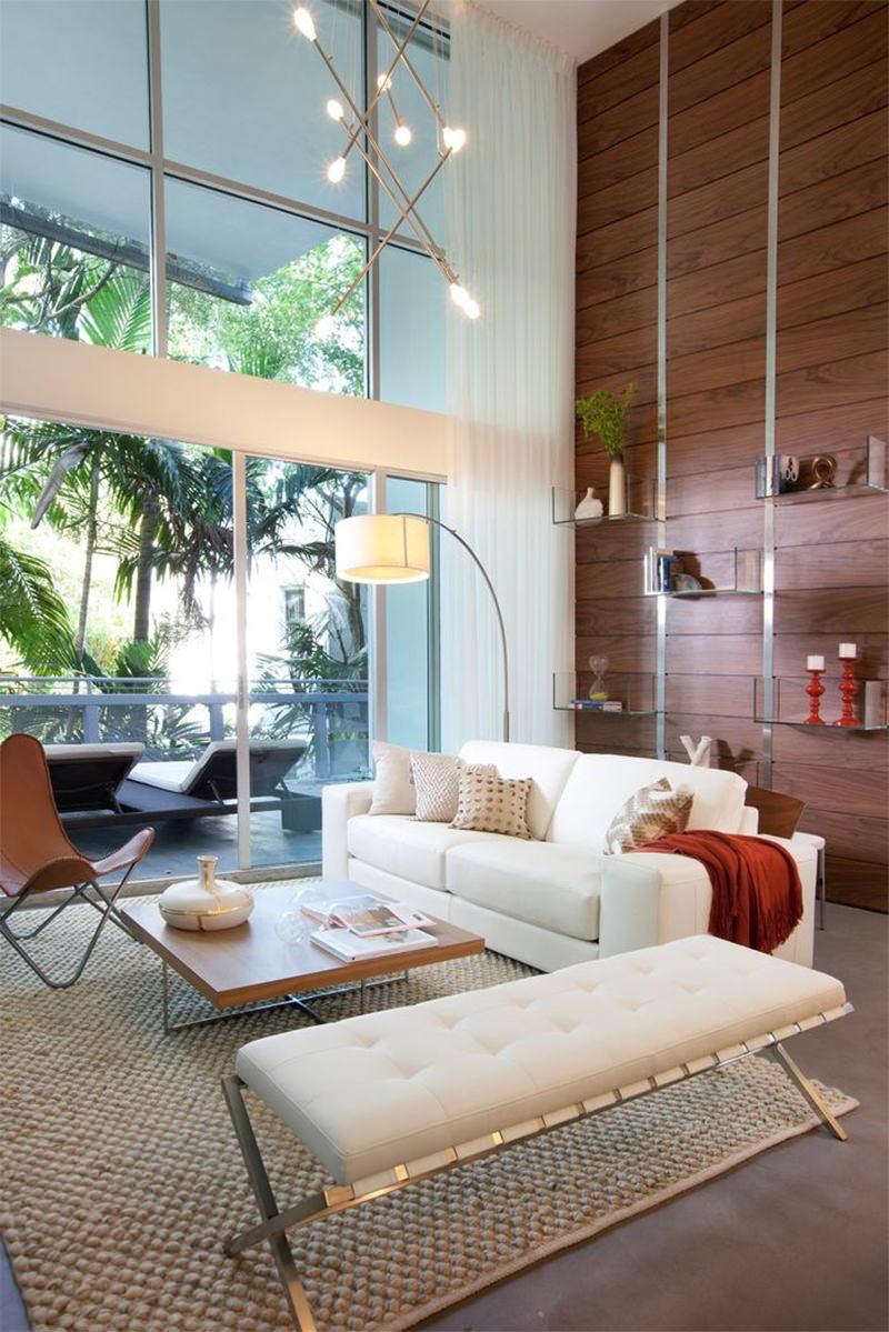 Blog Light Designer Ilumina O -> Lustres Para Sala De Teto Alto